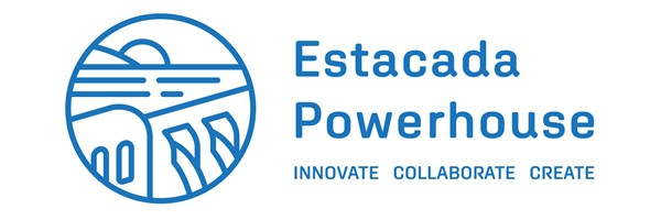 Estacada Powerhouse